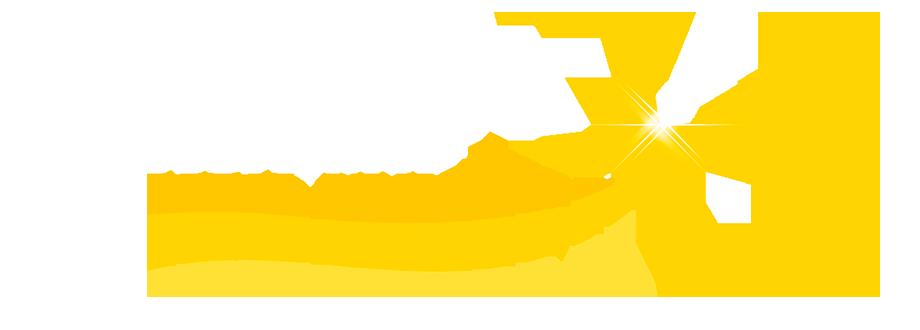 C-logo_unlimited_300171